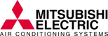MitsubishiElectricAirCon_Logo.png