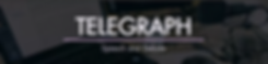 Telegraph Banner.png