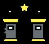 Debate Icon copy.png