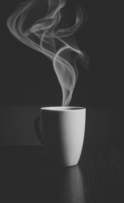 coffee-839233_1920.jpg