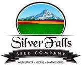 Silver Falls Seed Company Logo.jpg