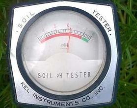 pH Tester Small.jpg