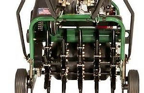Lawn Aeration Machine.jpg
