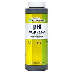 ph test indicator solution.jpg