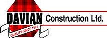 Davian Logo.jpg