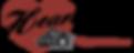Heartwork Logo.png