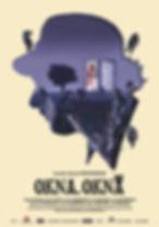 6924366d1c-poster.jpg