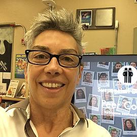 Karen Junker from Restorative Best Practices