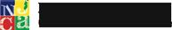 logo-horizontal-w34.png