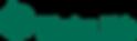 logo_missionkids.png