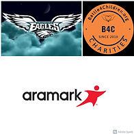 eaglesAramarkB4C.jpg