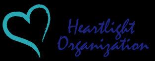 HeartlightLogo2-without-background-559w.jpg