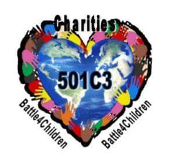 B4C 2018 Logo