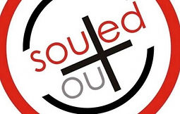 souled-out.jpg