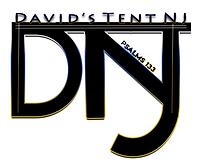 Davids tent.png