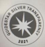 guidestar 2021.jpg