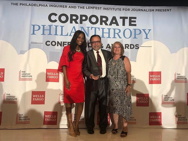 Philanthropic Trio.jpeg