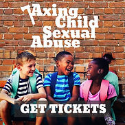 Axing+Child+Sexual+Abuse_edited.jpg