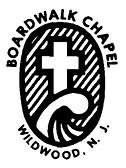 boardwalk chapel.png