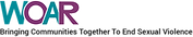 WOAR-logo1.png