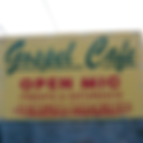 Gospel Cafe.png