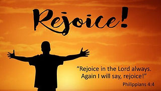 Rejoice-in-the-Lord-Brentwood-Nashville-