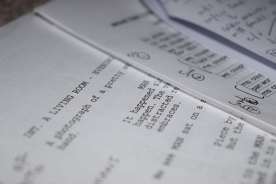 screenplay_TV_script.jpg