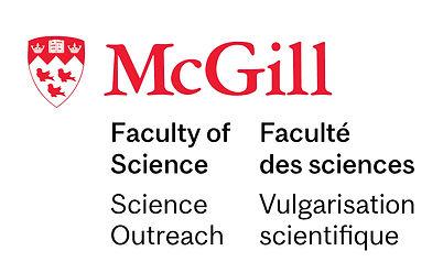 McG_FAC SCI_SCIENCE OUTREACH_rgb_red_ver