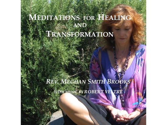 MeditationCoverFront.jpg
