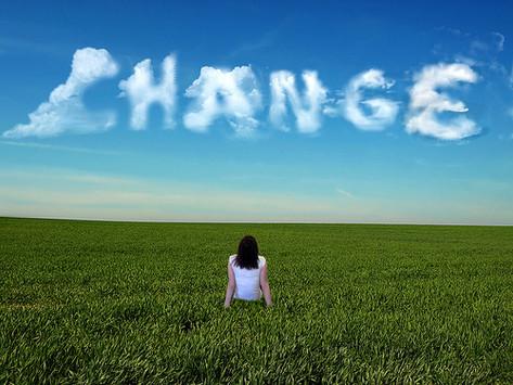Shifting the Mood: Attitude Follows Perspective