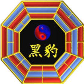 Shaolin Kickboxing.jpg