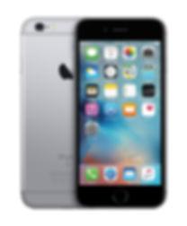 आईफोन 6 एस