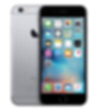 आईफोन 6S