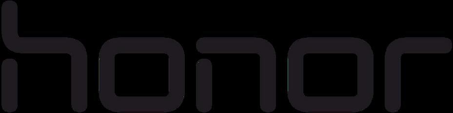 Huawei_Honor_Logo.svg.png