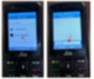 iPhone 27.jpg