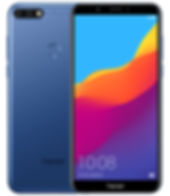 Huawei ऑनर 7C