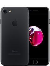 आईफोन 7