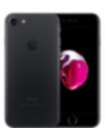 आईफोन7