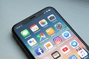 IPhone में whatsapp पर संदेश को STAR 🌟 कैसे करते हैं