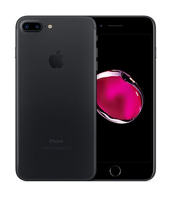 आईफोन 7+