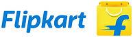 flipkart_logo_detail.jpg