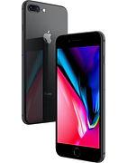आईफोन 8+