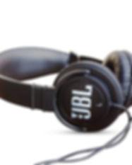 JBL C300SI.jpg