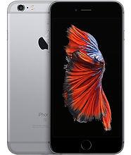 आईफोन 6S+