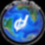 logo fashion cents.png