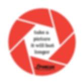 Insta Profile pic.jpg