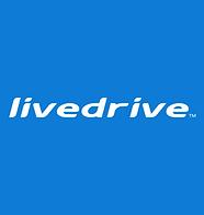 livedrive.png