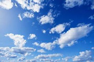 Livedrive Cloud Backup