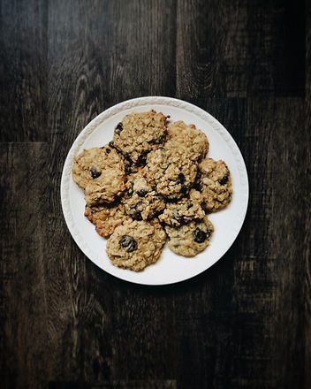 Raisin cookies.jpg