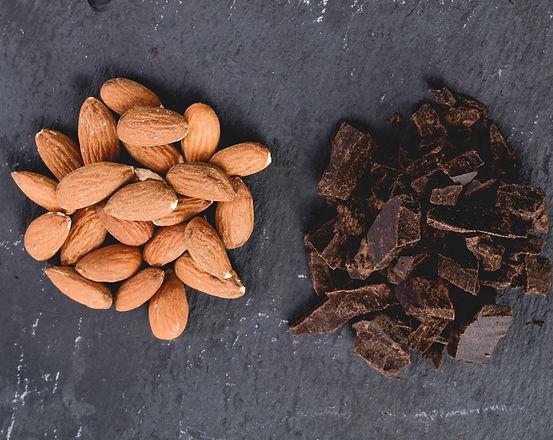 almond%252C%2520peanuts%252C%2520and%2520chocolate%2520on%2520gray%2520surface_edited_edited.jpg